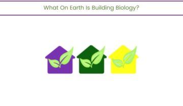 Building Biology? What is it?
