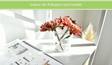 Indoor Air Pollution and Health