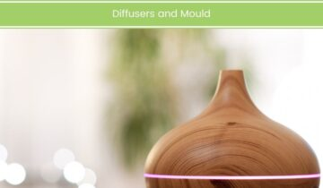 Diffusers and Mould