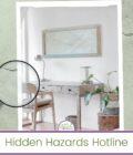 Hidden Hazards Hotline