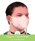 Organic Cotton Mask