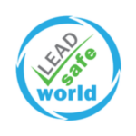 The LEAD Group / LEAD Safe World