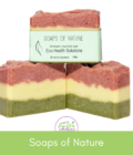 soaps of nature 1