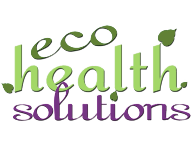 Eco Health Solutions