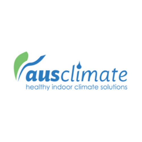 ausclimate featured businesses