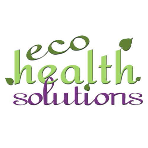 eco health solutions featured businesses