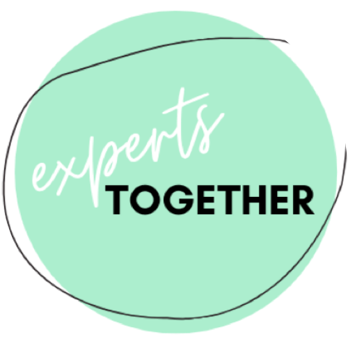 experts together featured businesses