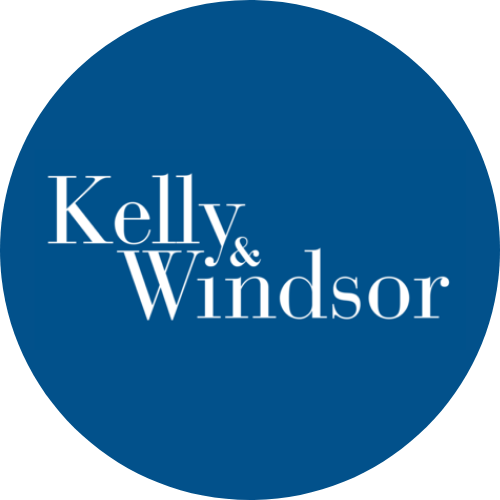 kelly & windsor featured businesses